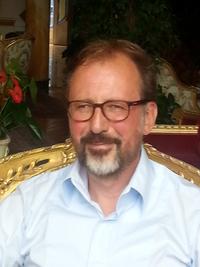 Prof. Zimpel _ Ich_Bin_Dein_Vater_Vaterblog II