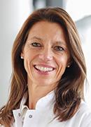 Prof. Dr. med. Daniela Schultz-Lampel