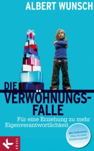 Cover_Verwöhnung