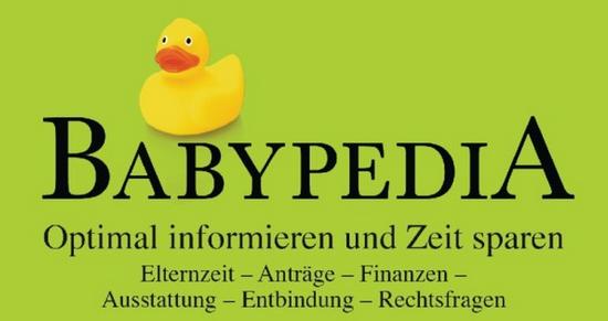 Babypedia_Ich_Bin_Dein_Vater_Blog