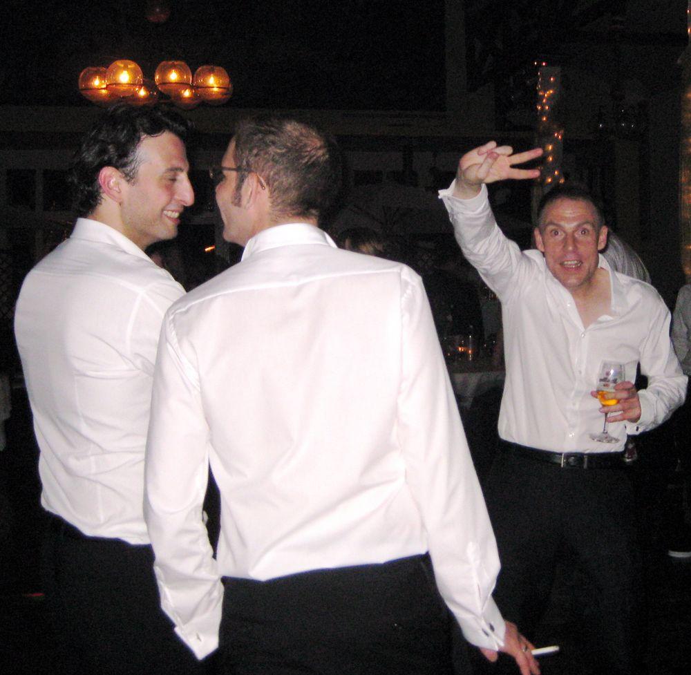 Hochzeit ohneKids_Ich_Bin_dein_vater_blog