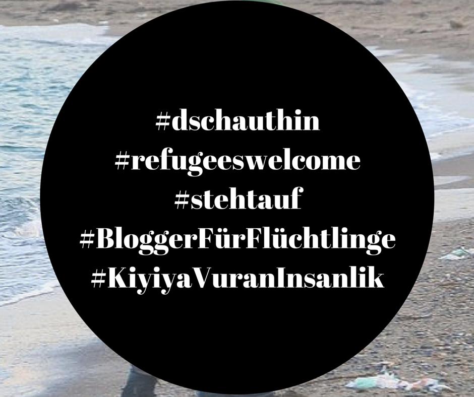 Bodrum_Refugee_Vater_Blog