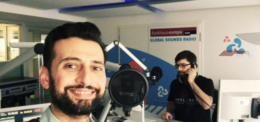 vater-blog-grieche-radiopolis-funkhaus-europa
