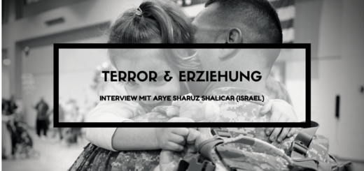 terror-erziehung-vater-familie-blog