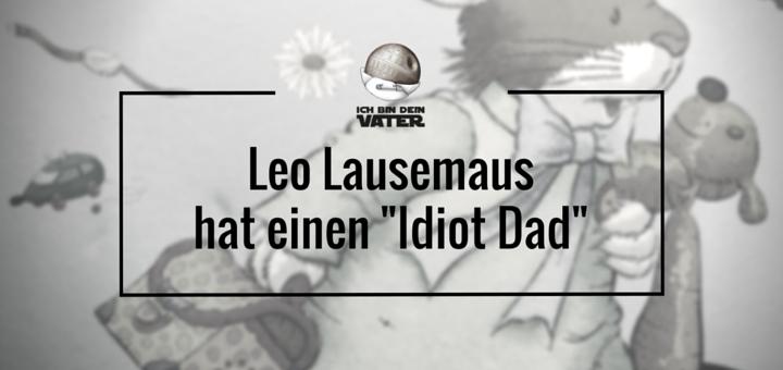 leo-lausemaus-vater-blog