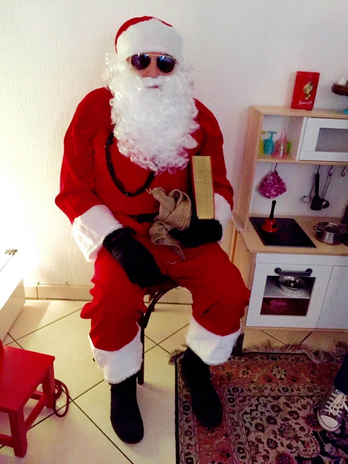 bad-santa-weihnachten-vater-lüge-weihnachtsmann