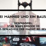 revell-gewinnspiel-vater-blog-bastern-star-wars