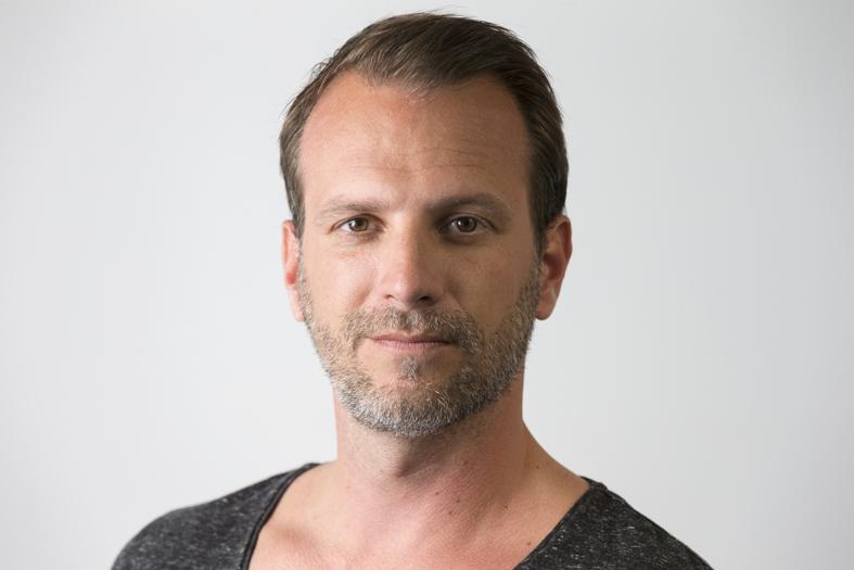 Carsten-Stormer-Krieg-Reporter-ich-bin-dein-vater-blog