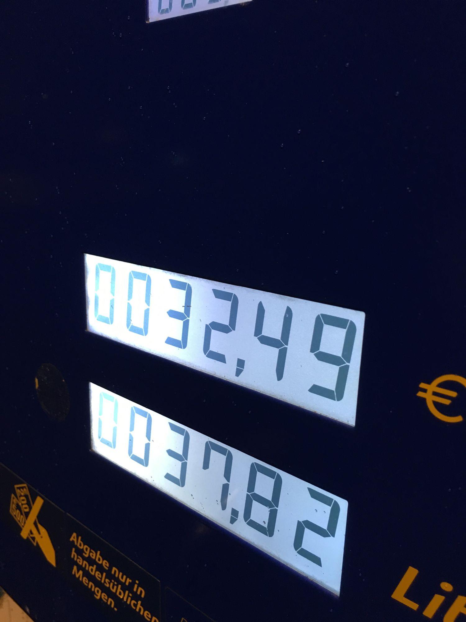 tanken-benzin-vergleich