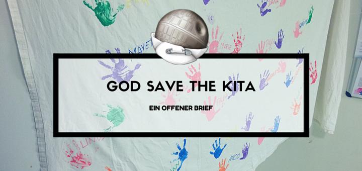KITA-BLOG-vater-offener-brief