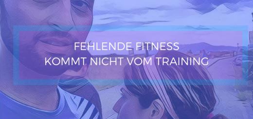 vater-fitness