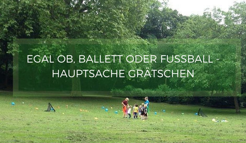 vater-tochter-fussball-beziehung