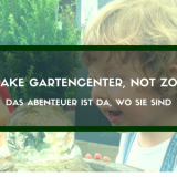 gartencenter_Dingers_Koeln