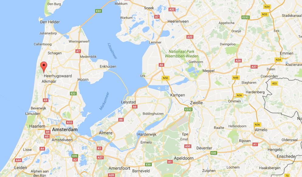 bergen_holland