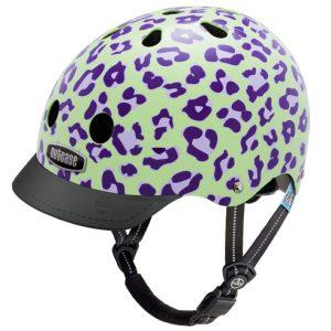 Little_Nutty_Grape_Leopard