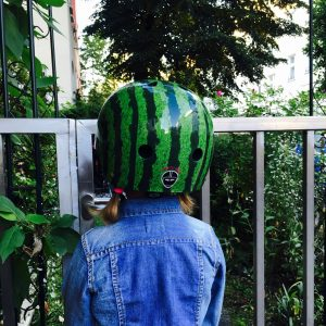 Little_Nutty_Watermelon_Hinterkopf
