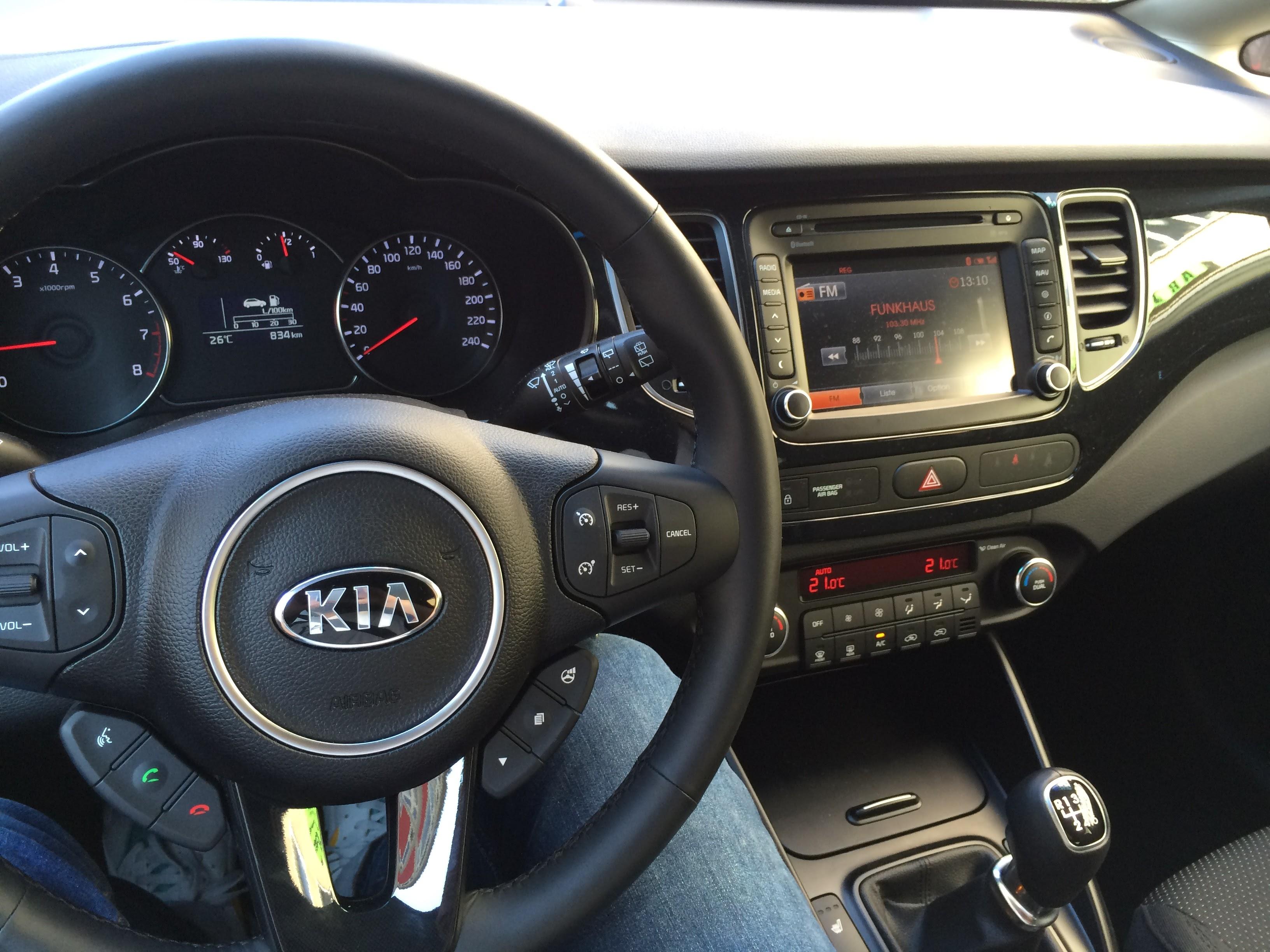 kia-carens_familienauto