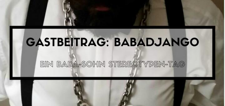 baba-django_vaterblog