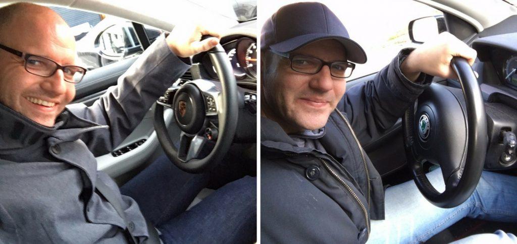 porsche_skoda_driver