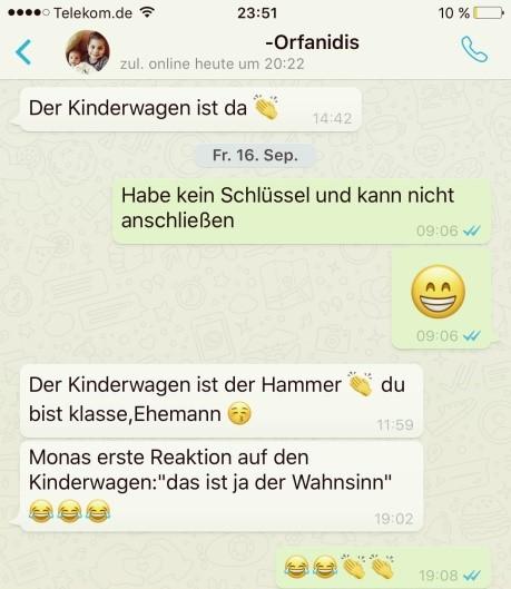 frau_whatsapp