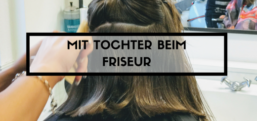 kind-friseur_tochter
