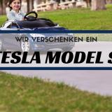 tesla-model-s_kinder
