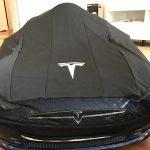 Tesla-model-s_extras