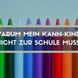 schule-kann-kind