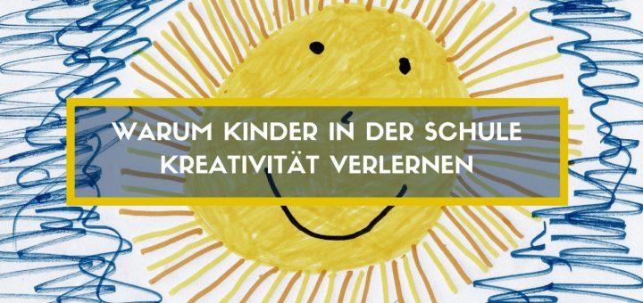 bildung_schule_kinder