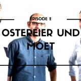 podcast_ich-bin-dein-vater