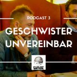 podcast-3_ich-bin-dein-vater