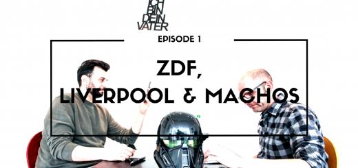 podcast_vater_familie