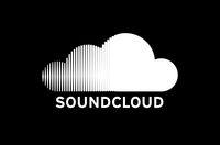 soundcloud_ich-bin-dein-vater