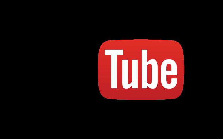Väter auf YouTube