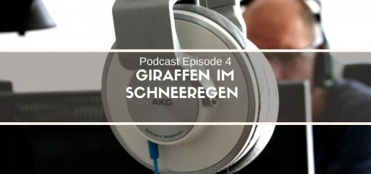 podcast-vater