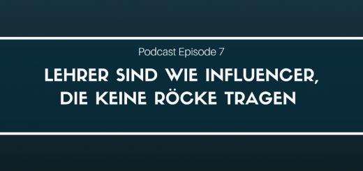 lehrer-podcast-influencer