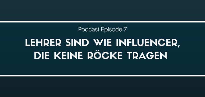 lehrer-podcast-influencer