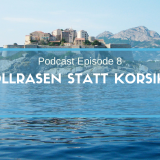 korsika_podcast-8