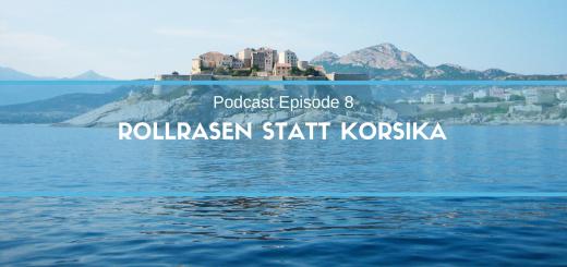 korsika_podcast-8
