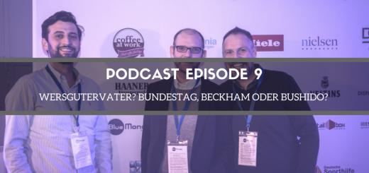 ich-bin-dein-vater_podcast-episode-9