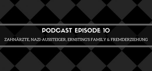 ich-bin-dein-vater_podcast-folge-10