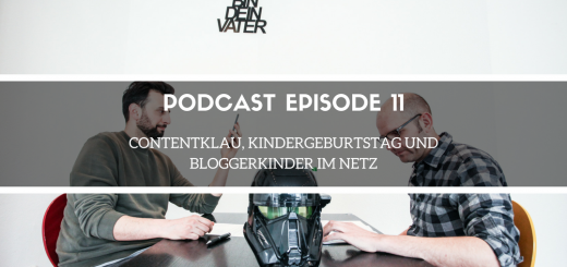 podcast-eltern