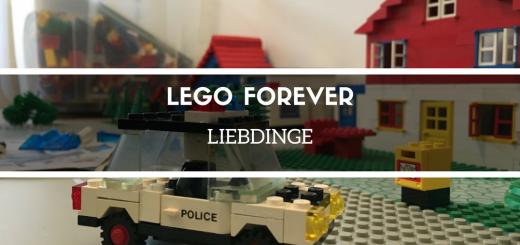 lego-gebraucht