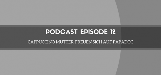 papa-podcast-episode-12