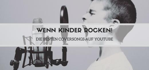 kinder-rock-youtube