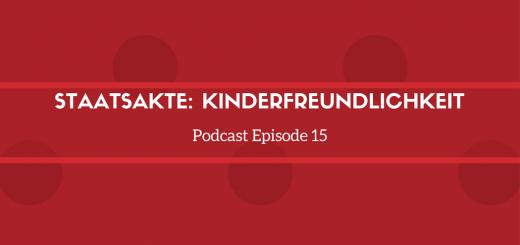 podcast-vater-kinder